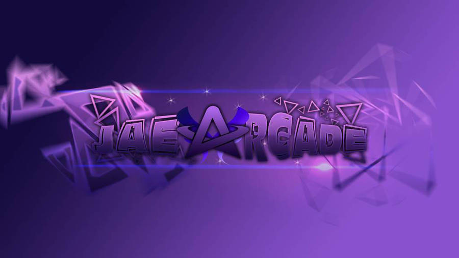 Trying a new designs for my Channels by JeyArcade