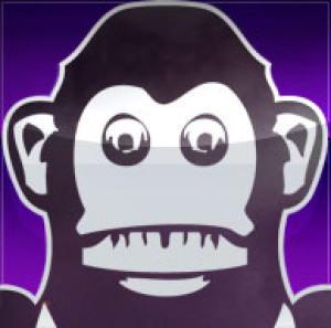 MonkeyMan504's Profile Picture