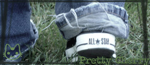 my_cOnversS_allStar by prettycherry