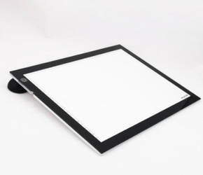 30% off on Huion A3 Light Box Freeshipping to US by ivy520ee