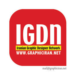 Igdn by graphiciran