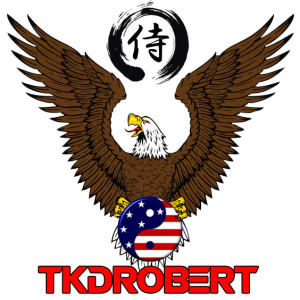 tkdrobert's Profile Picture