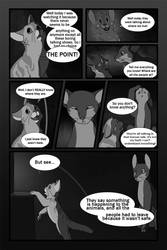 Serenity Page 29 by Miiroku