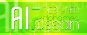 Alhassan4Gfx's Profile Picture