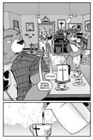 AH Club #2 p7 by RickGriffin