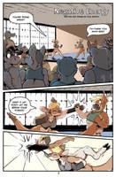 AH Club #3 p1 by RickGriffin