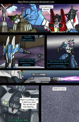 Thundercracker Page 5 by From-Cybertron