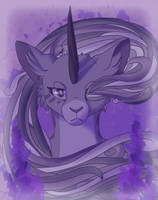 Smoke And Mirrors by Eclirra