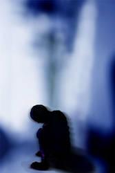 Shadows by The-Insomniac