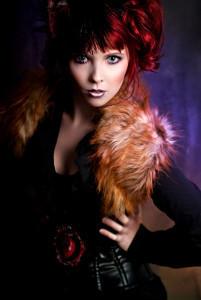 LisaLaudanum's Profile Picture