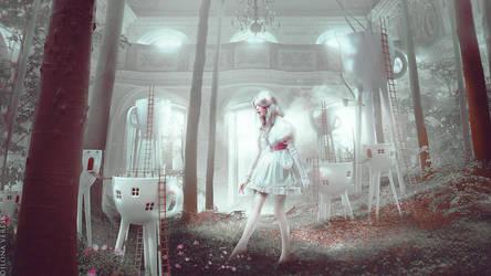 Andante 2014 by ilona-veresk