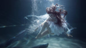 Medusa by ilona-veresk