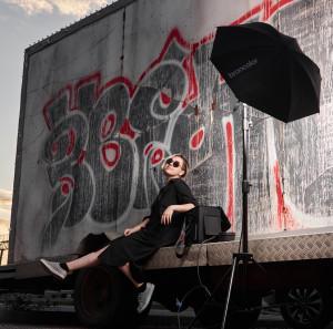 ilona-veresk's Profile Picture