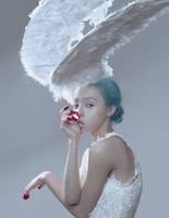 Moonlight by ilona-veresk