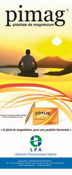 banner PIMAG by Enjoysil