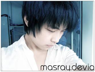 0830 by masray