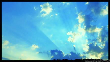 sky0905 by masray