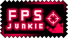 FPS Junkie by debureturns