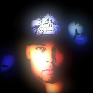 TasteOfCrimson's Profile Picture