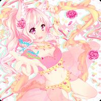 SS: Amira by Kurikuma