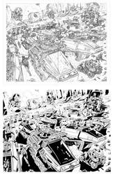 GI JOE RAH 200 Page 04 by juancastroinker