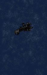hellhammer superheavy gunship by Sentinel339