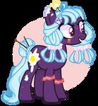 [CLOSED] Pony breakfast Adopt -OPTA- by RedGemOMG