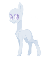 MLP Bases WOW LOOK AT THAT. by HuiRou