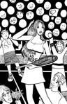 Money and Sport by Lanisatu