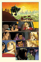 Run v3 ish 1 page 3 by CeeCeeLuvins