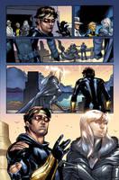 DA Uncanny Exodus 1 pg 31 by CeeCeeLuvins