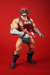 MOTUC Zodac by AdultCollector