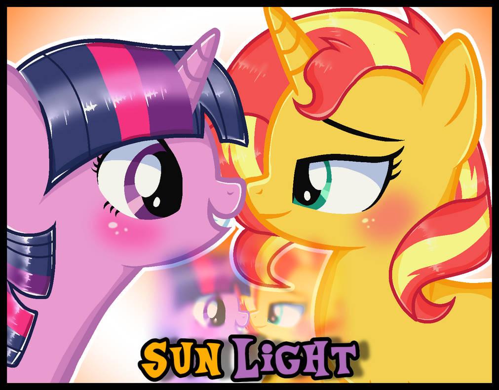 sunlight_is_adorbs_by_doraeartdreams_asp