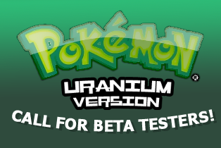 Call for Beta Testers! by JV12345