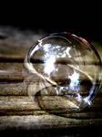 Bubble by Alesana-x-Fan