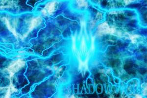 shadowwolf34965's Profile Picture