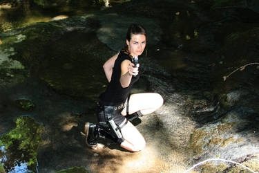 Tomb Raider Movie 6 by Tyalis-photo