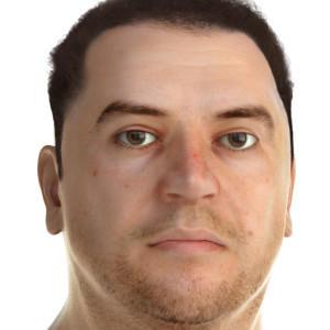 ergin3d's Profile Picture
