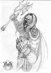 lordi by manticor02
