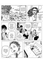 S.W pg.12 by Rashad97