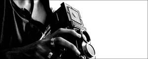 Rolleiflex by arnaudmeyer
