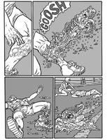 page 4 GOOSH by Mttt