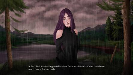 Dreams - VN by Yuri-ppe