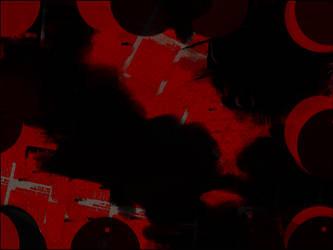 red.black by chokingonstatic
