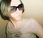 sunglasses. by chokingonstatic