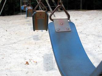 swing. by chokingonstatic