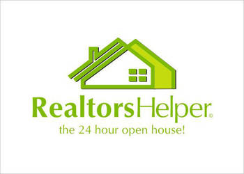 Realtors Helper by BryanHardbarger