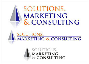 SolutionsMarketing by BryanHardbarger