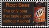 Root Beer Stamp by TheBlackAngel07