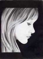 Lene by singsang